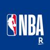 Rakuten Group, Inc. - NBA Rakuten アートワーク