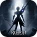 Rebirth of Chaos: Eternal Saga Hack Online Generator