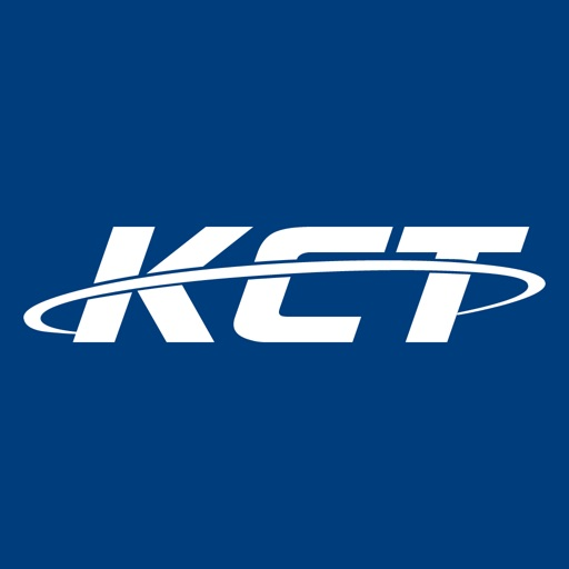 KCTCU