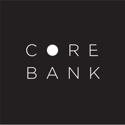 Core Bank Mobile