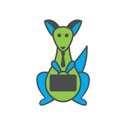 Фингуру — чат-бухгалтерия