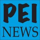 PEI News icon
