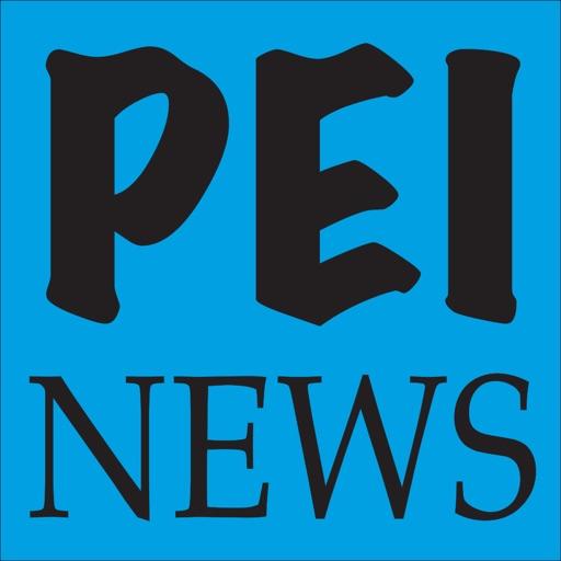 PEI News
