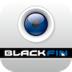 41.Blackfin GPS
