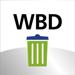 WBD Abfall