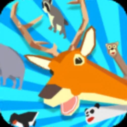 Deer Simulator Game2