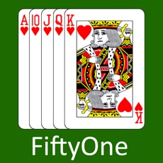 Activities of FiftyOneGame