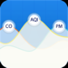 45.大气环境网格化监管系统