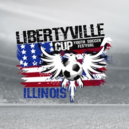 Libertyville Cup