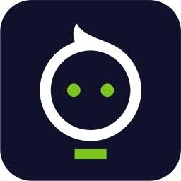 HELPER App- Provider Sign Up