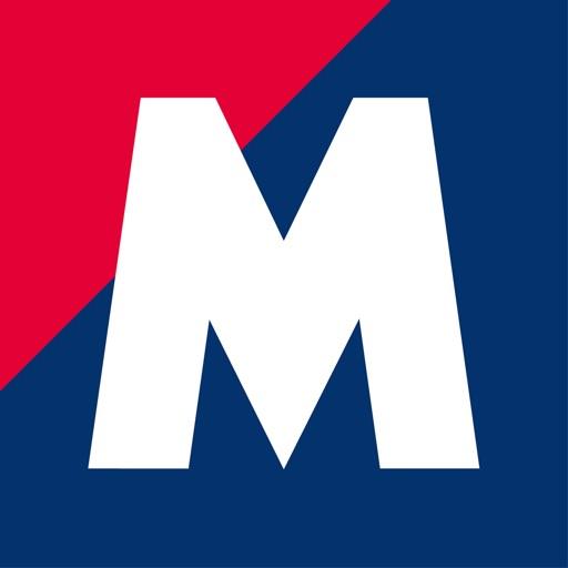 UK News: Metro Daily Newspaper