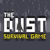 THE DUST: PIXEL SURVIVAL
