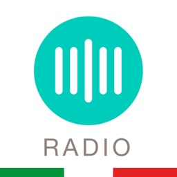 FM-world Radio