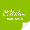 So is(s)t Italien | Magazin