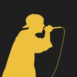 Rap Fame - Studio De Rap pour pc