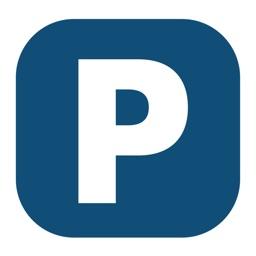 PLG Connect
