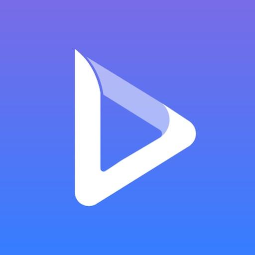 Renderforest - محرر الفيديو