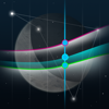 AdTeam - Personal horoscope & biorhythm artwork
