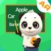 AR就学前英語啓蒙学習ゲーム - iPhoneアプリ