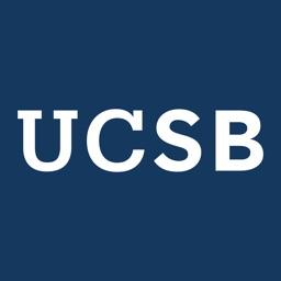 Shoreline UCSB