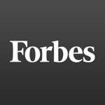 Forbes Slovensko на пк