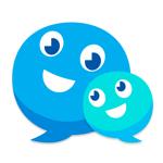 KidiConnect (pour les parents) pour pc