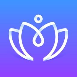 Meditopia: Sleep, Meditation