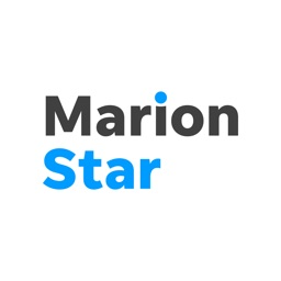 Marion Star