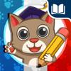 Fun French (SE)   Frans leren