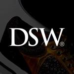 Hack DSW Designer Shoe Warehouse