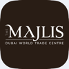 The Majlis