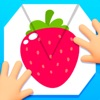 Paper Fold - iPadアプリ