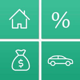 EMI Calculator - Loan Manager