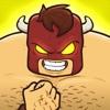 Burrito Bison: Launcha Libre Reviews