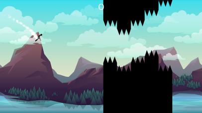 Screenshot 2 of 8