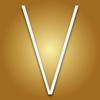 Revista Vértigo