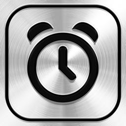 SpeakToSnooze Alarm Clock HD