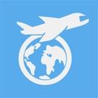 国际货运网客户端 icon