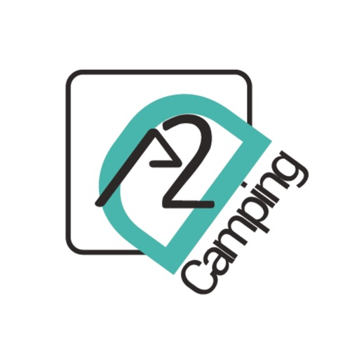 A2Camping