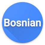 Bosnian Translator