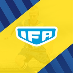 IFASport
