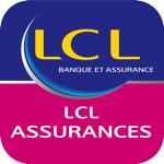 LCL Assurances pour pc