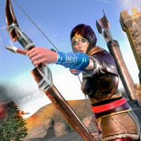 Codes for Archery Queen : Defend Towers Hack