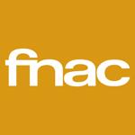FNAC - Achat en ligne pour pc