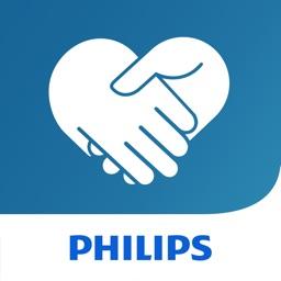 Philips Cares - Senior Living