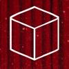 Cube Escape: Theatre - iPadアプリ