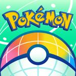 Pokémon HOME на пк