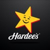 Hardee's Egypt