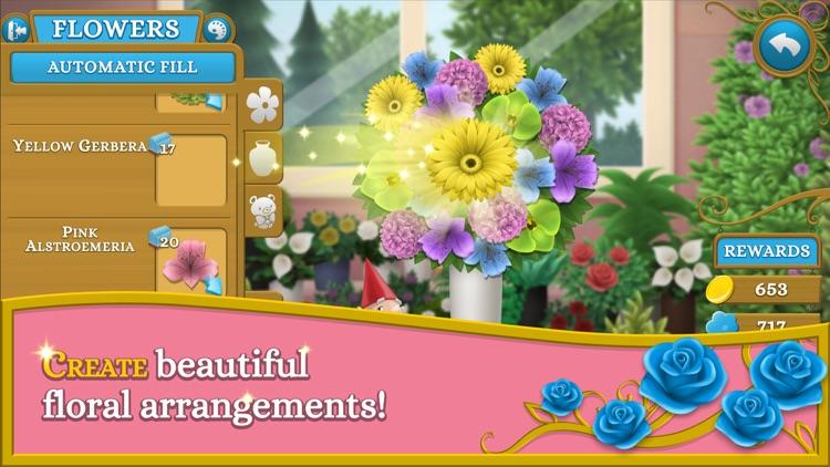 Garden Guru screenshot-0