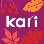 kari: обувь и аксессуары на пк